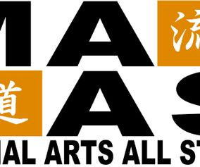 MAAS-logo_recreate